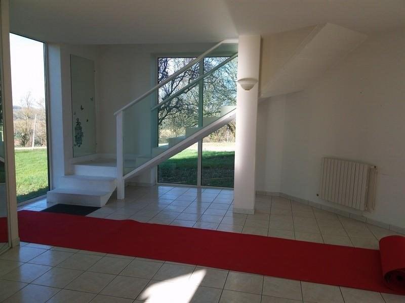 Alquiler  casa Castelculier 1040€ CC - Fotografía 3