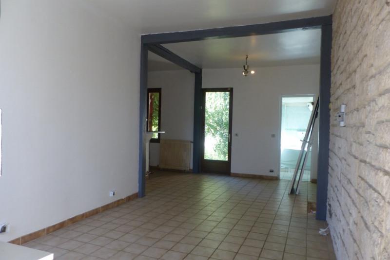 Sale house / villa Villemomble 264000€ - Picture 5