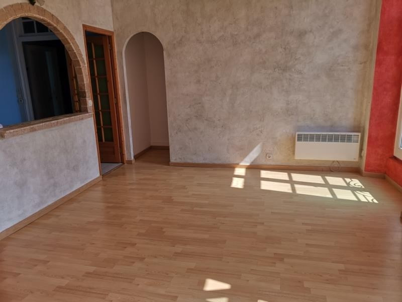 Investment property apartment Chartrettes 169000€ - Picture 4