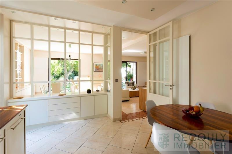 Vente de prestige maison / villa Marseille 8ème 1145000€ - Photo 9