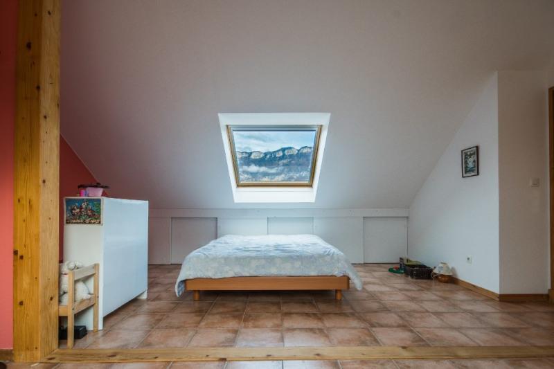 Vente de prestige maison / villa Tresserve 849000€ - Photo 7
