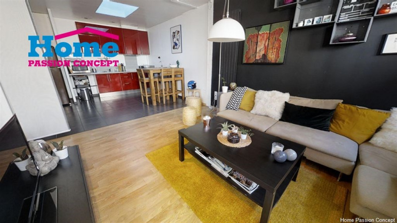 Vente maison / villa Colombes 1445000€ - Photo 6