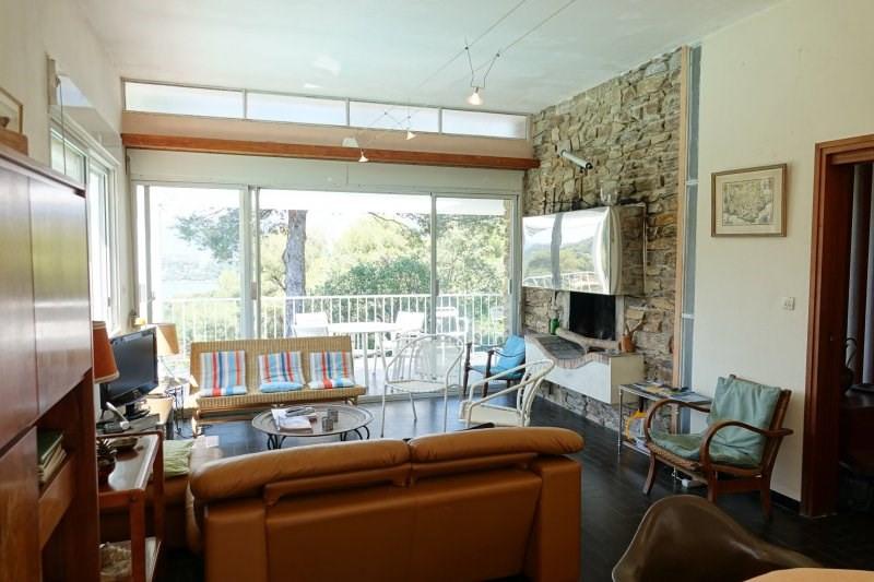 Deluxe sale house / villa Bormes les mimosas 1550000€ - Picture 6
