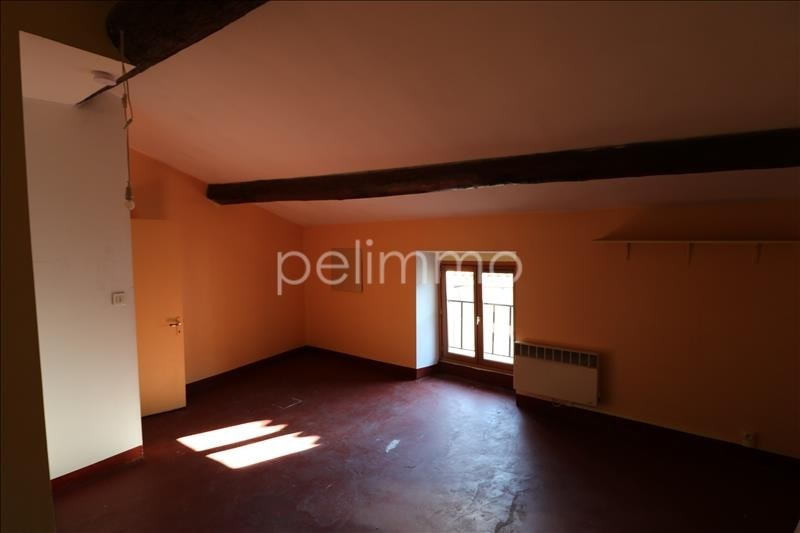 Vente maison / villa Pelissanne 169 000€ - Photo 5