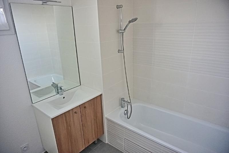 Rental apartment Saint orens de gameville 724€ CC - Picture 10