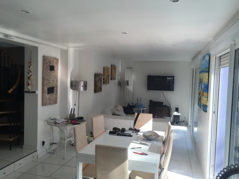 Vente maison / villa Jard sur mer 312000€ - Photo 3