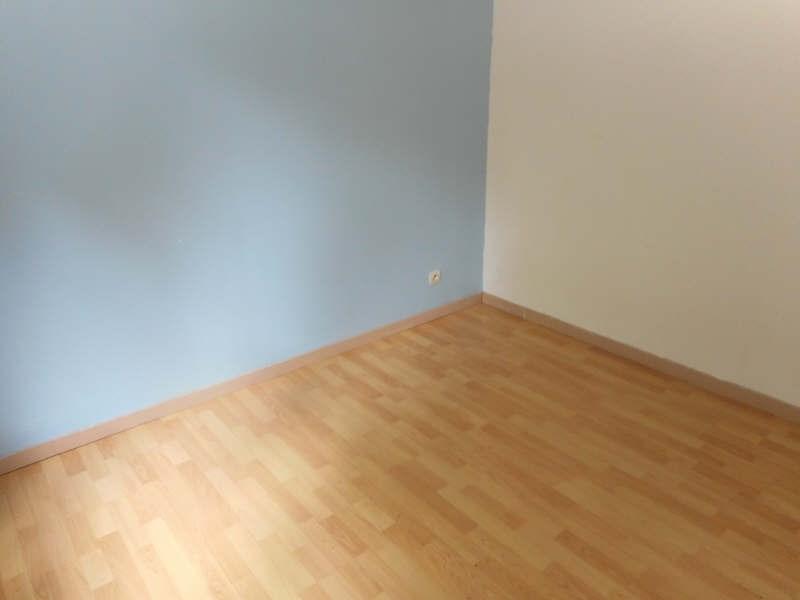 Sale house / villa St augustin 127800€ - Picture 6