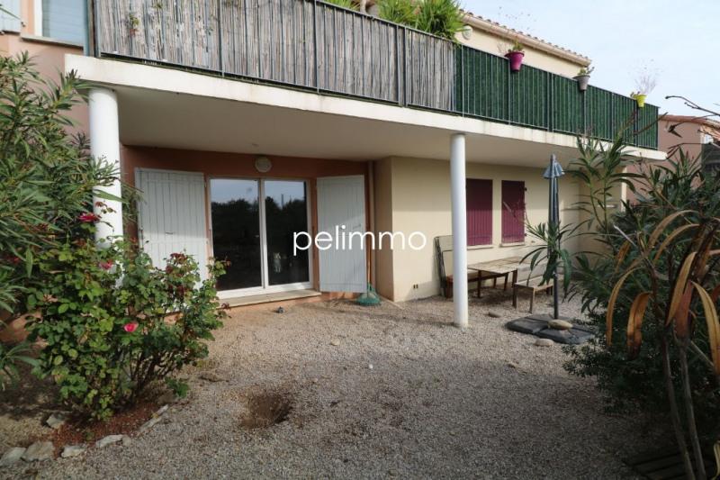 Location appartement Salon de provence 840€ CC - Photo 1