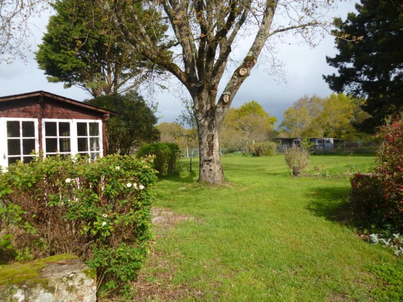 Sale house / villa Belz 243800€ - Picture 1