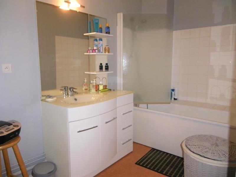 Vente appartement Le mans 87000€ - Photo 5