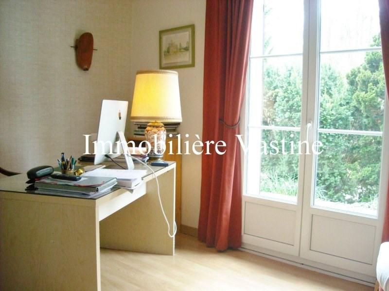 Vente de prestige maison / villa Senlis 645000€ - Photo 7