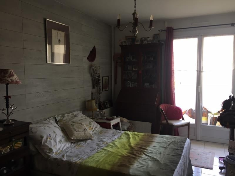 Sale apartment Aix en provence 278 000€ - Picture 5
