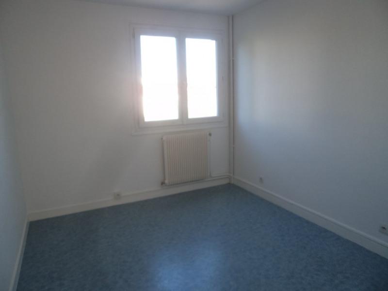 Produit d'investissement appartement Cholet 86400€ - Photo 6