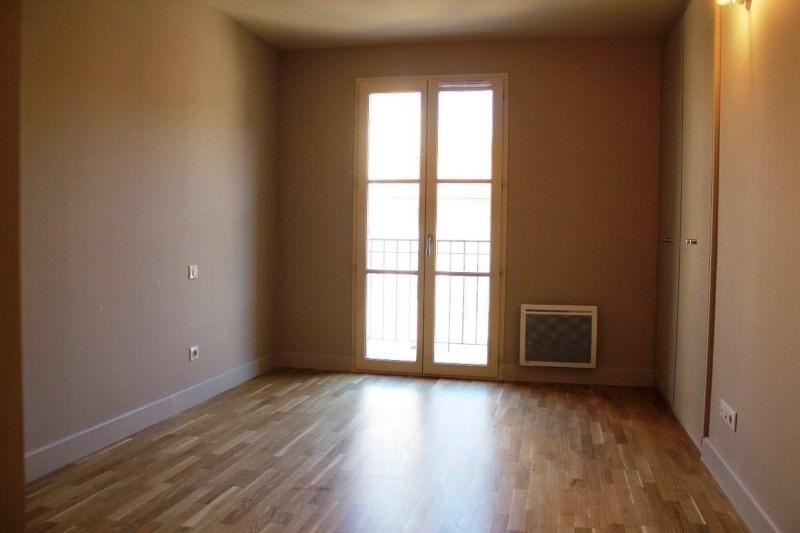 Rental apartment Villeneuve-les-avignon 688€ CC - Picture 4