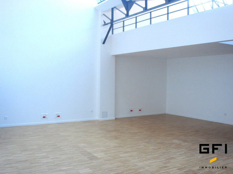 Venta  oficinas Montreuil 920000€ - Fotografía 7