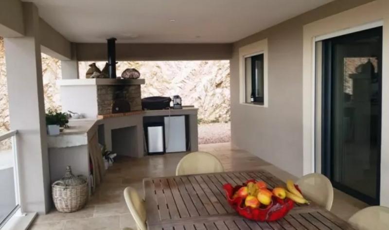 Vente maison / villa Albitreccia 650000€ - Photo 11