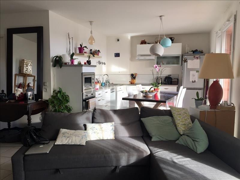 Vente appartement La fare les oliviers 225000€ - Photo 1