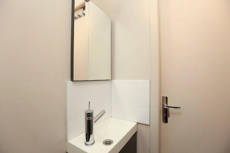 Vente appartement Paris 18ème 150 000€ - Photo 6