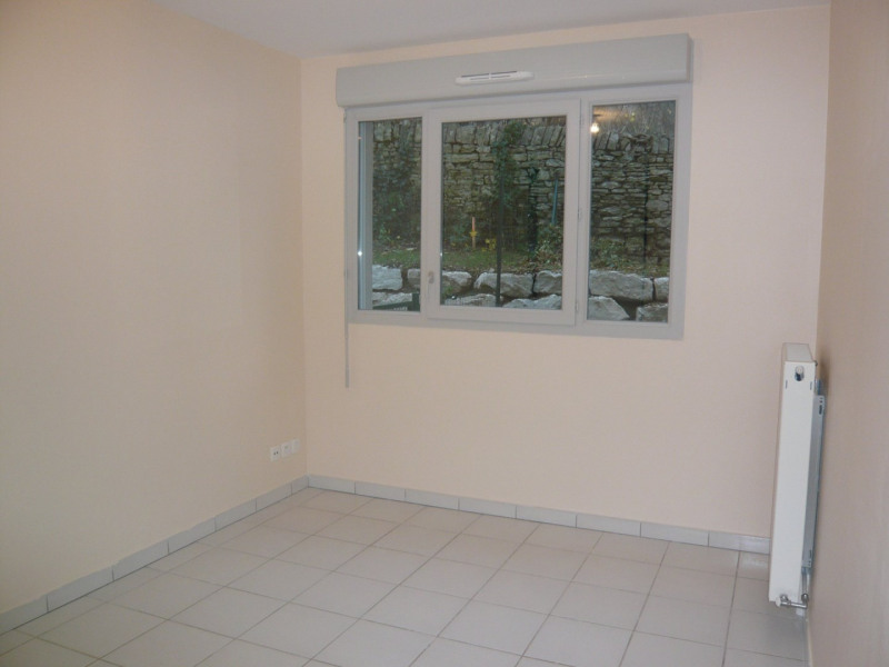 Sale apartment Crémieu 184 500€ - Picture 5