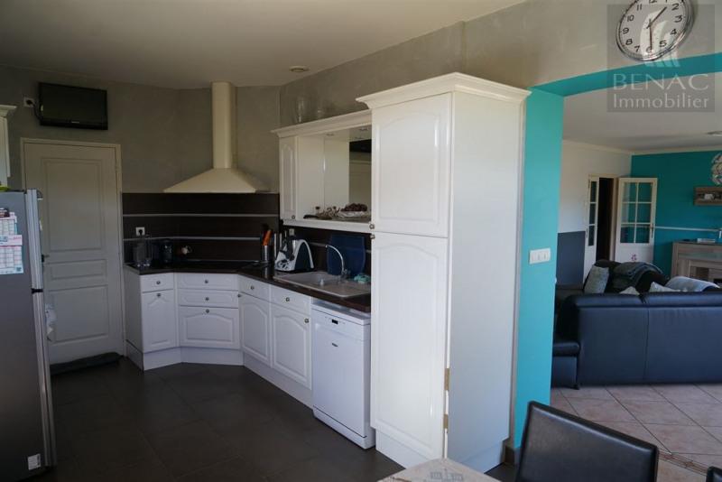 Sale house / villa Albi 250000€ - Picture 3