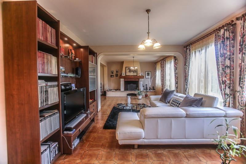 Vente maison / villa Aire sur l adour 275000€ - Photo 4