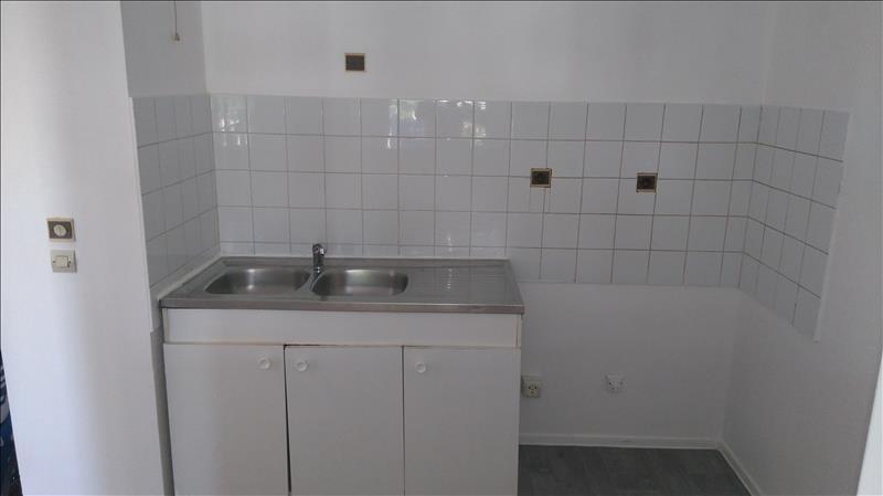Revenda apartamento Courcouronnes 139000€ - Fotografia 6