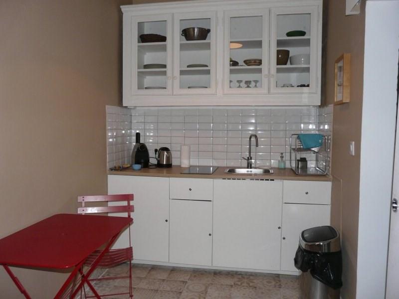 Sale apartment Arles 175000€ - Picture 4