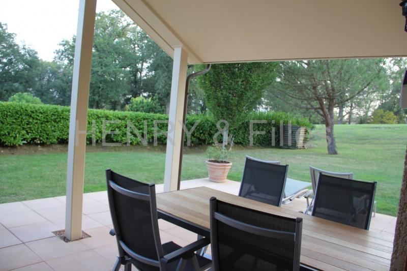 Vente maison / villa Samatan 4 km 175000€ - Photo 11