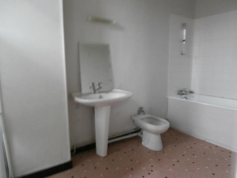 Sale house / villa Bergerac 128500€ - Picture 3