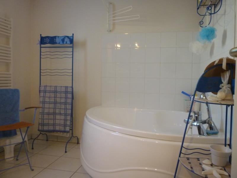 Vente de prestige maison / villa St georges d'oleron 567900€ - Photo 8