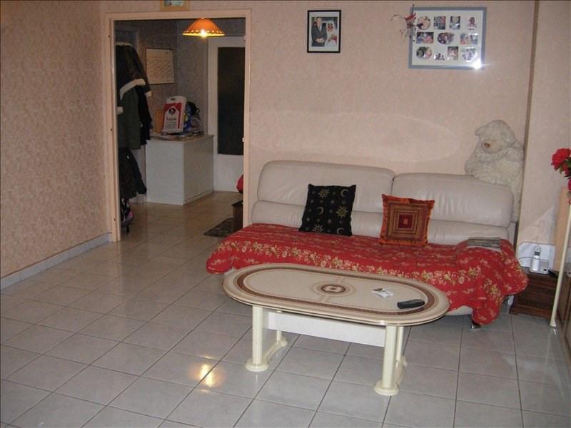 Sale apartment Saint-michel-sur-orge 157000€ - Picture 2
