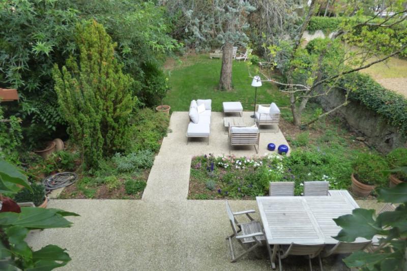 Vente maison / villa Romans sur isere 416000€ - Photo 2
