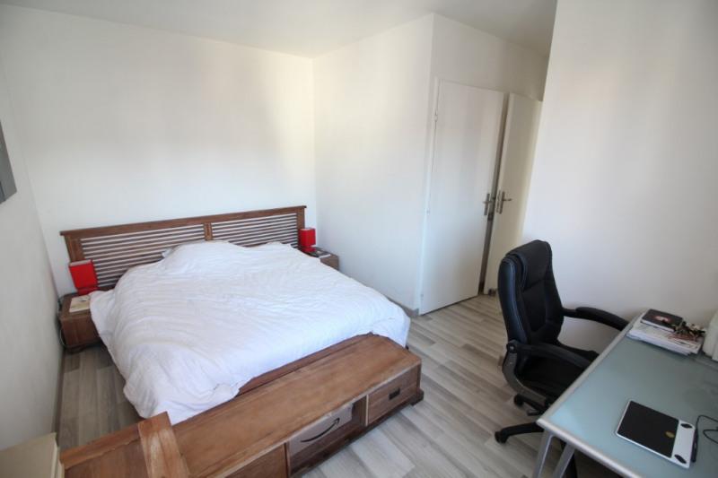 Vente appartement Meaux 169000€ - Photo 5
