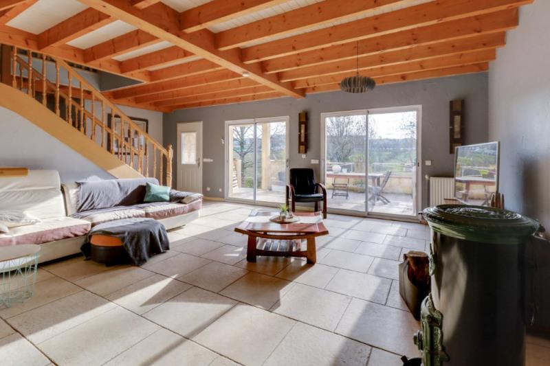 Maison gan - 7 pièce (s) - 160 m²