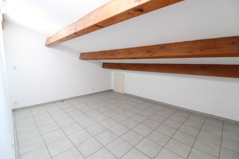 Vente appartement Sollies pont 127200€ - Photo 6
