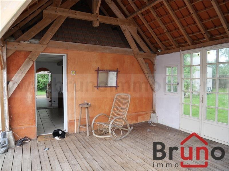Verkoop  huis Favieres 223900€ - Foto 3