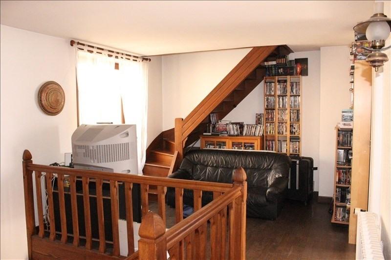 Vente maison / villa Coulommiers 394000€ - Photo 8