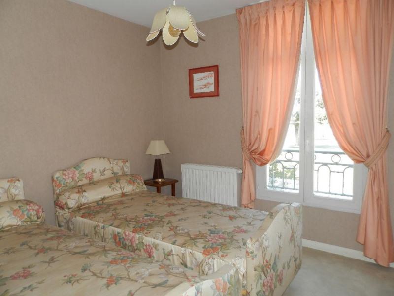 Rental apartment Limoges 650€ CC - Picture 5