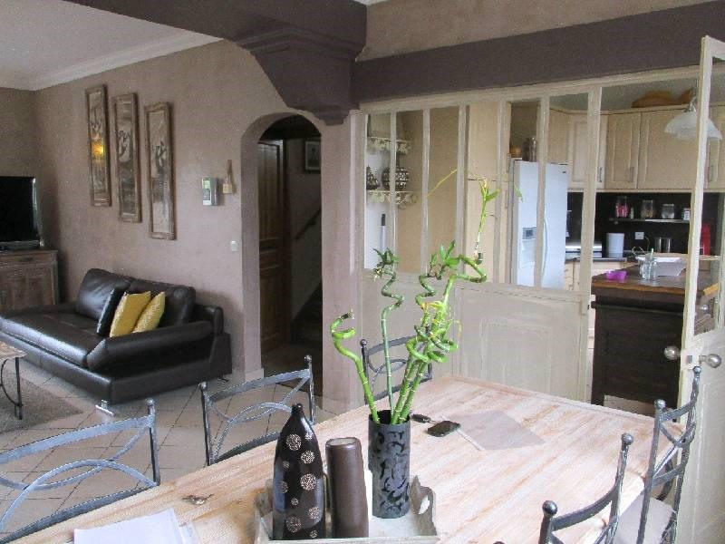 Sale house / villa Limeil brevannes 361 000€ - Picture 7