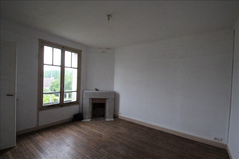 Vente maison / villa Mareuil sur ourcq 208000€ - Photo 6