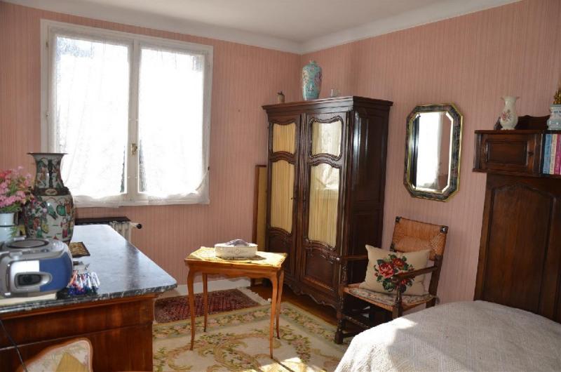 Sale house / villa Fontaine le port 265000€ - Picture 7