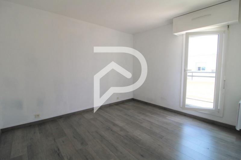 Vente appartement Ermont 249000€ - Photo 4