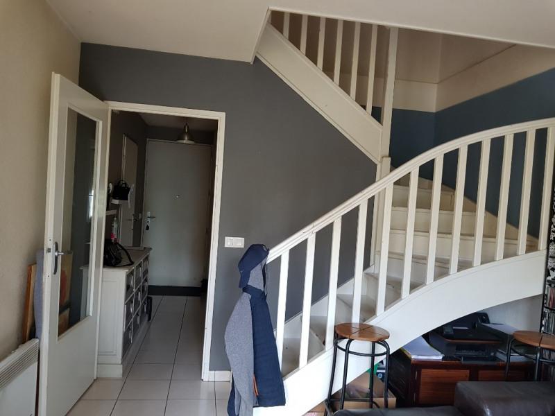 Vente maison / villa Parempuyre 250000€ - Photo 1