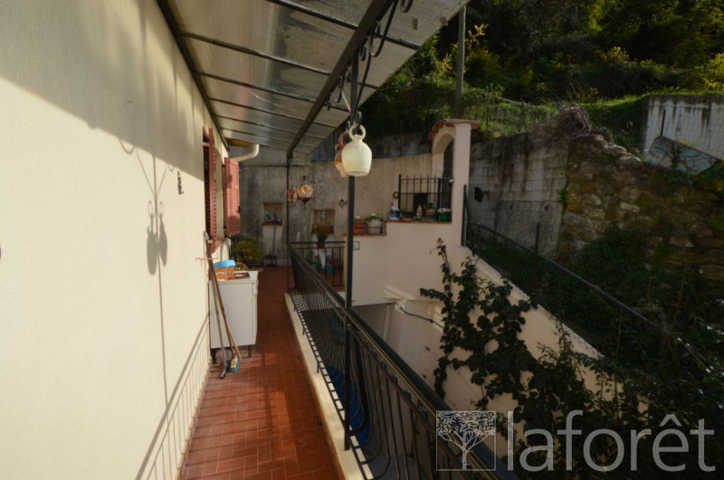 Vente appartement Menton 315 000€ - Photo 4