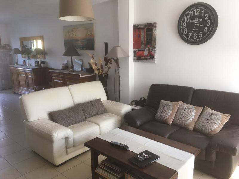Vente maison / villa Saint georges de didonne 241500€ - Photo 3