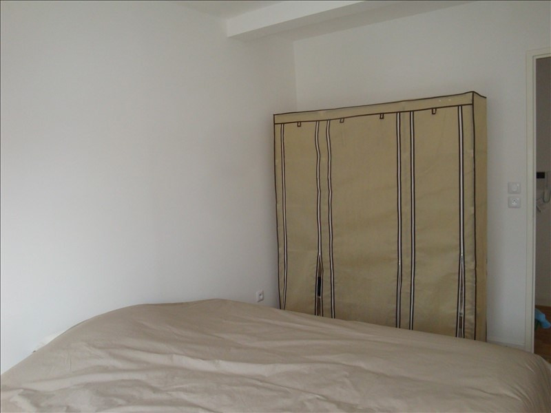 Sale apartment Arras 151 000€ - Picture 5