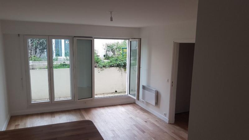 Sale apartment Paris 5ème 355350€ - Picture 3