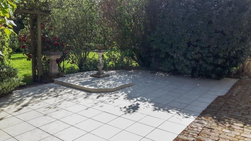 Vente maison / villa Hesdin 225000€ - Photo 8