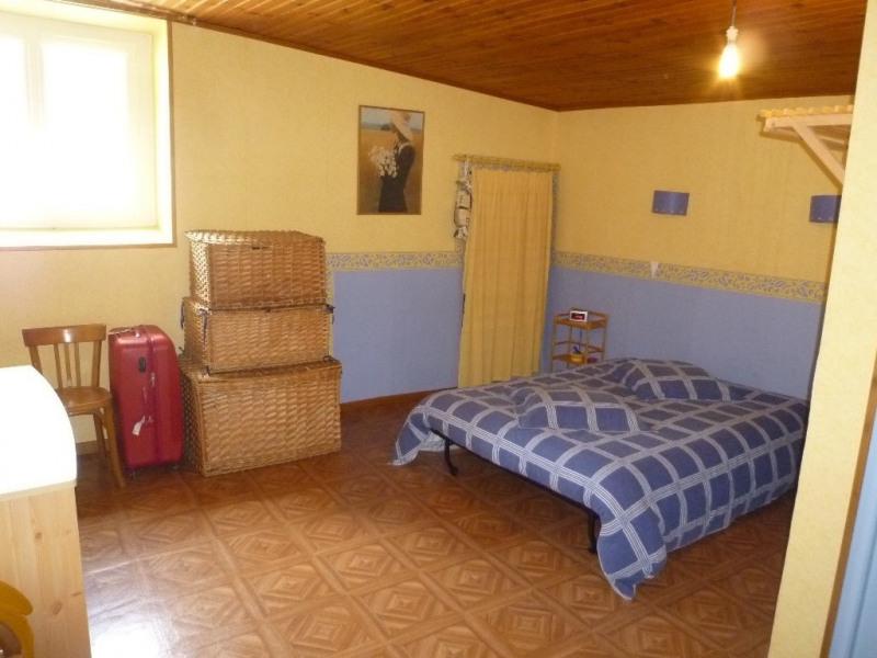 Sale house / villa Cognac 219000€ - Picture 6