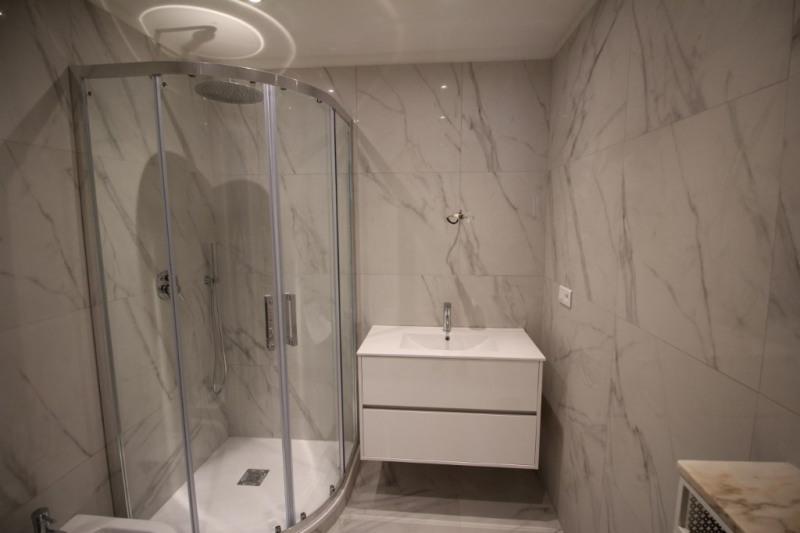 Location appartement Nice 1494€ CC - Photo 11